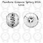 pandora-essence-spring-summer-2016-love