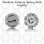 pandora-essence-spring-summer-2016-loyalty