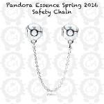 pandora-essence-spring-summer-2016-safety-chain
