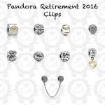 pandora-retirement-2016-clips