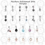 pandora-retirement-2016-dangles