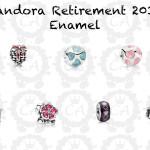 pandora-retirement-2016-enamel