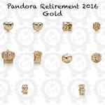 pandora-retirement-2016-gold