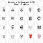 pandora-retirement-2016-silver