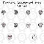 pandora-retirement-2016-stones