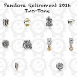 pandora-retirement-2016-two-tone