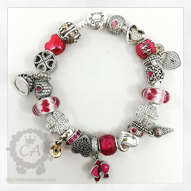 valentines guides bracelet snapguide to eco friendly an how create ac