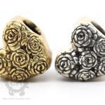 redbalifrog-heart-of-roses-brass2
