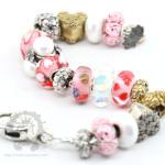 redbalifrog-love-blooms-bracelet1