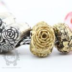redbalifrog-love-blooms-bracelet4