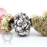 redbalifrog-love-blooms-bracelet7
