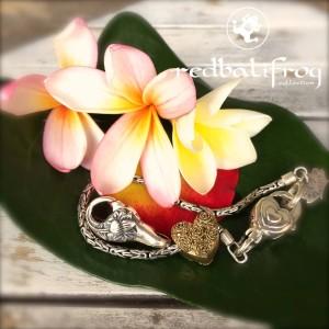 redbalifrog-love-blooms-cover3