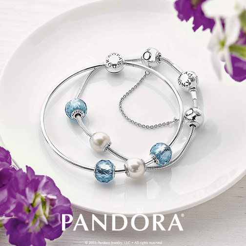 Pandora Essence Spring/Summer 2016 Collection Prices