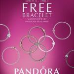 pandora-spring-2016-free-bracelet-promo