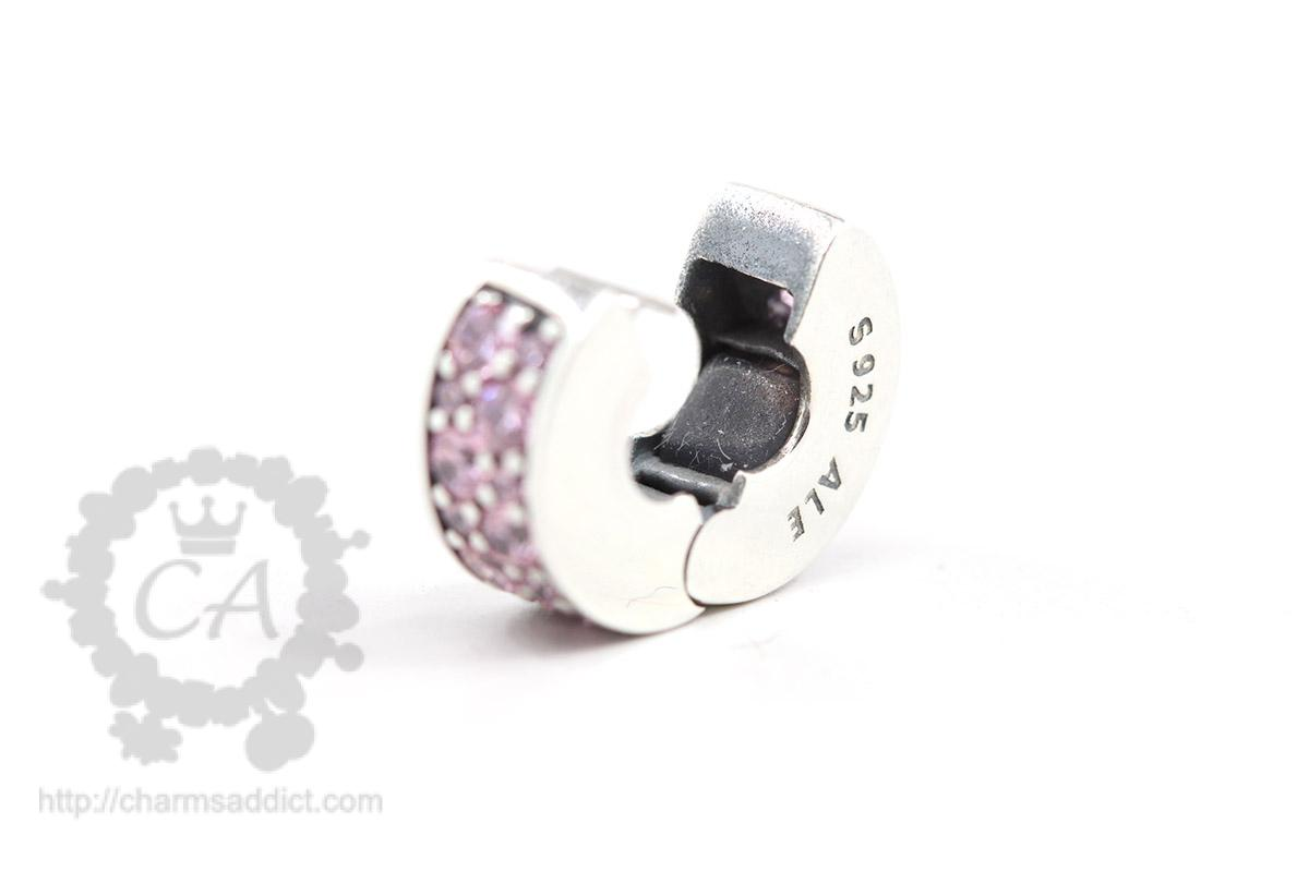 clip pandora stopper