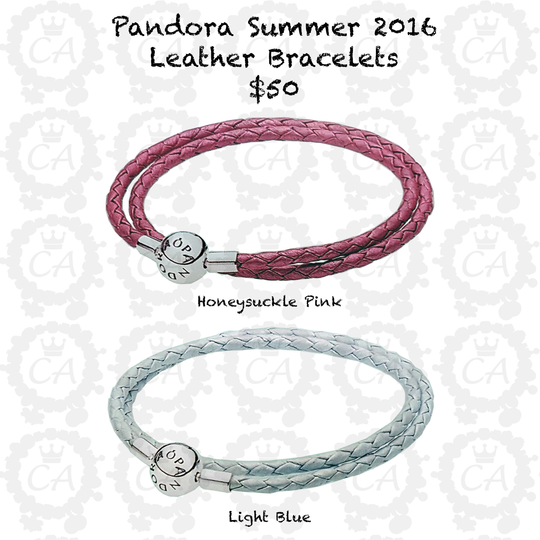 pandora summer 2016 collection prices charms addict