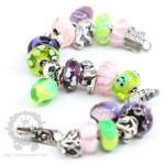 trollbeads-chicken-easter-bracelet1