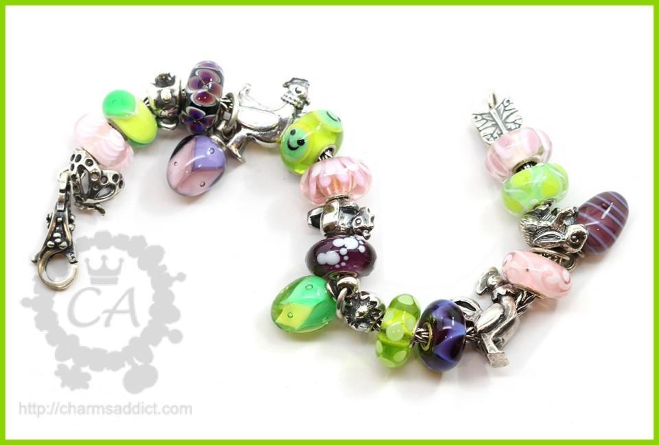 trollbeads-chicken-easter-bracelet11