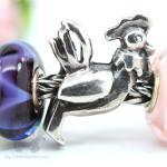 trollbeads-chicken-easter-bracelet8