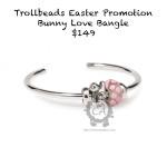 trollbeads-easter-promo-bunny-love-bangle