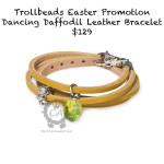 trollbeads-easter-promo-dancing-daffodil-leather-bracelet