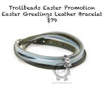 trollbeads-easter-promo-easter-greetings-leather-bracelet