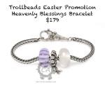 trollbeads-easter-promo-heavenly-blessings-bracelet