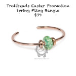 trollbeads-easter-promo-spring-fling-bangle