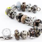 trollbeads-faces-lock-bracelet1
