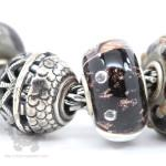 trollbeads-faces-lock-bracelet3