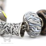 trollbeads-faces-lock-bracelet7