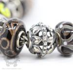 trollbeads-faces-lock-bracelet8
