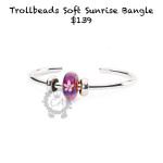 trollbeads-soft-sunrise-bangle