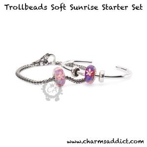 trollbeads-soft-sunrise-bracelets-cover