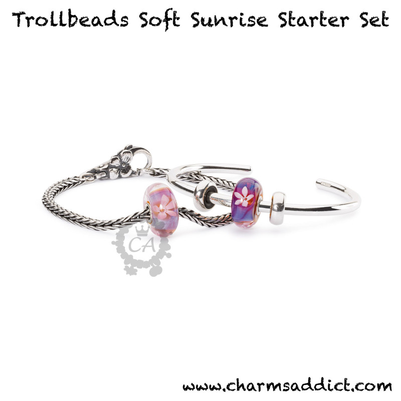 Trollbeads Spring 2016 Promotions