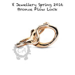 X_Jewellery_Spring2016_Product_Images.indd