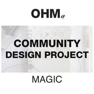 ohm-beads-community-design-project-magic