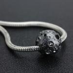 ohm-beads-luna-oxidized2
