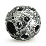 ohm-beads-luna-silver1