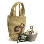 ohm-beads-mama-terra-packaging