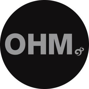 Name Card Ohm Thailand-PRINT