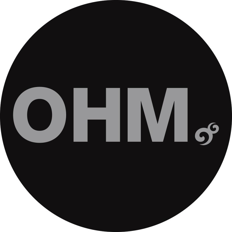 Ohm Beads July 4th Promotions