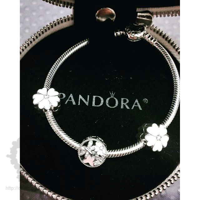 Pandora Mother S Day 2016 Promotions Charms Addict