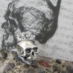 redbalifrog-skull-king-of-music1
