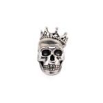 redbalifrog-skull-king-of-music2
