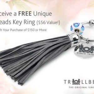 trollbeads-mothers-day-2016-promo