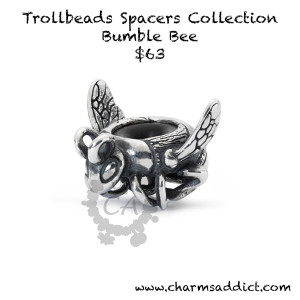 trollbeads-spacers-bumble-bee1