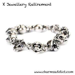 x-jewellery-retirement-cover