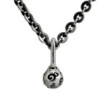 ohm-beads-ball-necklace1