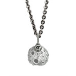 ohm-beads-ball-necklace3